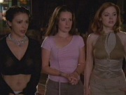 Sisters - A Charmed Ones Tribute